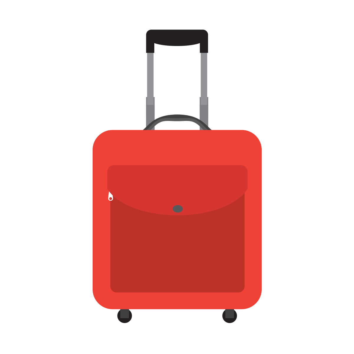 Luggage Small